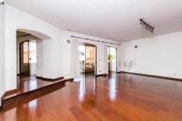 Apartamento à venda com 3 dormitórios em Centro, Piracicaba cod:V137651