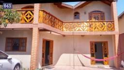 Casa para alugar com 3 dormitórios em Jardim planalto, Londrina cod:751