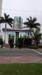 Casa para alugar, 808 m² por R$ 28.000,00/mês - Fazenda - Itajaí/SC
