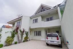 Casa à venda com 3 dormitórios em Uberaba, Curitiba cod:AV203125