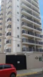 Apartamento de 2 quartos para venda, 61m2