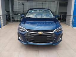 Chevrolet Onix 1.0 Turbo Plus Premier 0km