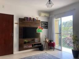Apartamento - Condomínio Solar dos Girassóis   Indaiatuba