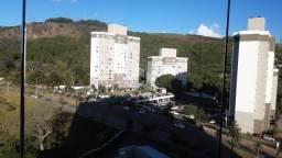 Apartamento à venda com 2 dormitórios em Jardim carvalho, Porto alegre cod:9925789