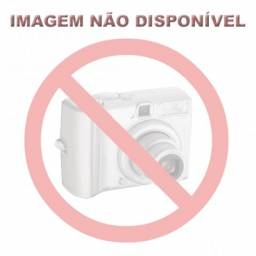 Lente Do Espelho Retrovisor Lado Esquerdo -  -  Original Gm