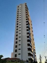 Apartamentos de 4 dormitório(s), Cond. Edificio Central Park cod: 8382