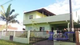 Casa à venda no bairro Centro - Balneário Barra do Sul/SC