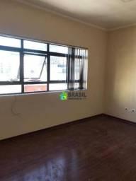 Sala para alugar, 40 m² por R$ 1.000,00/mês - Centro - Poços de Caldas/MG