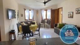 Vendo apartamento mobiliado próximo da praia em Porto Seguro R$320.000,00