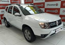 Renault Duster 4X4 4P