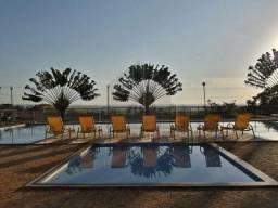 Apartamento à venda com 3 dormitórios em Vila ipê, Campinas cod:AP003217