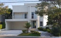 Casa em Condomínio para Aluguel no bairro Alphaville Residencial Zero - Barueri, SP