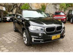 BMW X5 3.0 xDRIVE 30d AT