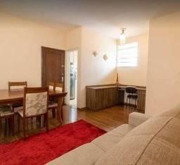 Apartamento à venda com 2 dormitórios em Alto barroca, Belo horizonte cod:6047