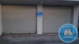 Alugo Loja Comercial no centro de Porto Seguro