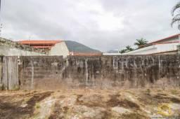 Terreno à venda em Centro, Peruíbe cod:3368