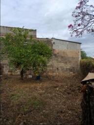 Casa Jd. Oliveiras- 2 dorm à venda, 70 m² por R$ 339.000 - Campinas/SP