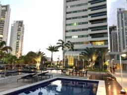 Apartamento Alto Padrão 04 suítes à venda, 218 m² por R$ 1.700.000 - Altiplano Cabo Branco