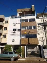 Apartamento para alugar, 75 m² por R$ 945,00/mês - Moinhos - Lajeado/RS