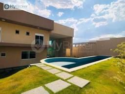 Sobrado com 4 dormitórios à venda, 600 m² por R$ 3.700.000,00 - Jardins Munique - Goiânia/