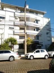 Apartamento para alugar, 70 m² por R$ 1.300,00/mês - Moinhos - Lajeado/RS