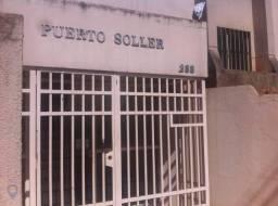 Compre Apartamento de 100 m² (Puerto Soller, Jacomo Violin, Londrina-PR)