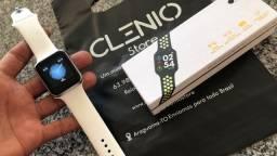 SmartWatch F8 Clenio Store