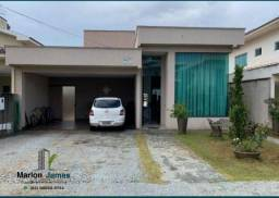 Casa em Condomínio Jardins Madri Goiânia!