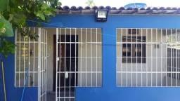 Aluguel finais de semana em Gaibu Centro
