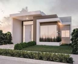 Título do anúncio: R$ 1.100.000,00  casa condomínio quinta do bosque em Castanhal com 3-4