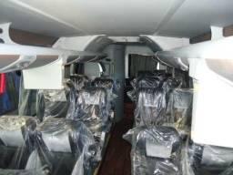 Volare W9 32 Lug Executivo 2018 Entrada + Parcelas - 2018
