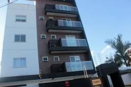 Apartamento novo, Costa e Silva, 3 dormitórios (Ap 302) - Excelente localizaçaõ!!!!