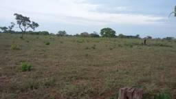Fazenda em Jangada 3650hec / 2000 Abertos