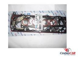Jogo Junta Motor Superior Chevrolet Corsa Meriva Palio Stilo 1.8 8v 2003