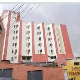 Tradicional imóvel a venda no Centro de Mogi Guaçu/Sp