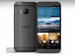 Vendo HTC on 9