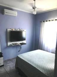 Casa à venda no Jardim Graminha 2 em Limeira, Sp