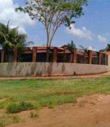 RANCHO em Guaraci a venda