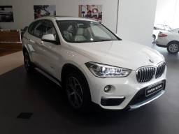 BMW X1 xLine muito top, 11 mil/km - 2018