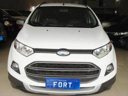 FORD ECOSPORT FREESTYLE 1.6  2014-2015 - 2015