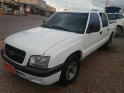 S10 2.8 Diesel 2004 - 2004