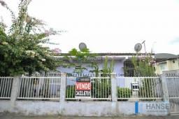 Escritório à venda com 4 dormitórios em Morro do meio, Joinville cod:1467