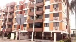Apartamento para alugar com 1 dormitórios em Costa e silva, Joinville cod:L24433