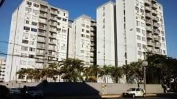 Escritório à venda em América, Joinville cod:3497