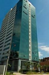 Escritório à venda em Centro, Joinville cod:3604