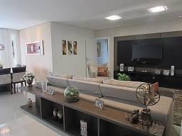 Apartamento à venda com 4 dormitórios em Atiradores, Joinville cod:8972