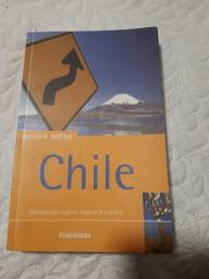 Routh Guide Chile