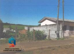 Venda - Terreno medindo 360,00 m2 - Jd. Floresta - Quedas do Iguaçu PR * Oportunidade !