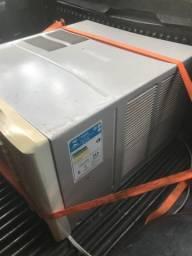 Ar Condicionado ACJ 12.000