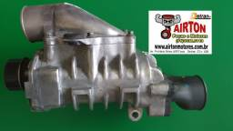 Super charger ford -motores retificados wats 981 60 08 71